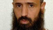 Les Etats-Unis transfèrent le premier détenu marocain de Guantanamo vers le royaume