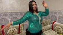 Vidéo : La danseuse Houyame s'explique suite à son arrestation à Dakhla