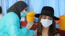 La campagne de vaccination contre le Covid-19 élargie aux 25-29 ans