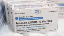 À Marrakech, une femme décède et une autre dans le coma après avoir reçu le vaccin Janssen