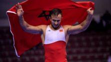 Positif au Covid-19, le seul lutteur marocain est forfait aux Jeux Olympiques de Tokyo