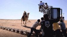 «L'Alchimiste» de Paulo Coehlo sera tourné au Maroc dans les prochaines semaines