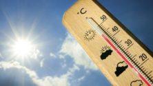 Voici les villes marocaines concernées par la vague de chaleur lors des prochains jours