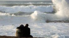 Selon une étude, trois Marocains sur quatre affirment que les relations hors mariage sont très répandues au Maroc