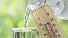 Des records de température ont été enregistrés dans plusieurs villes du Maroc