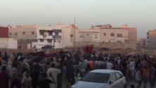 Vidéos : Revivez le retour de Soufiane El Bakkali accueilli en héro à Fès