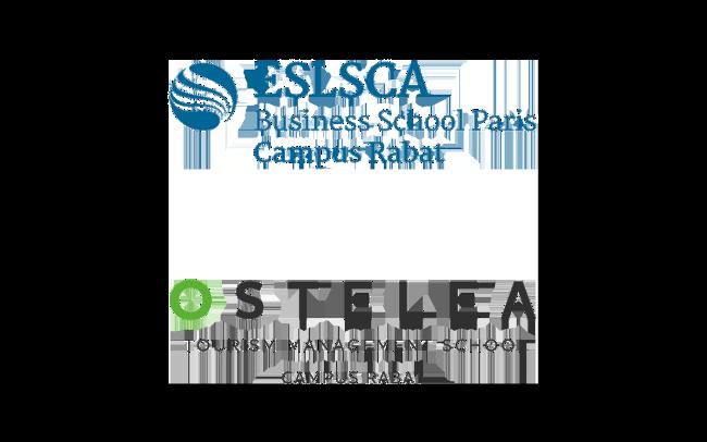 ESLSCA_OSTELEA