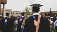 Vous venez d'avoir votre bac ? Voici 9 conseils pratiques pour réussir votre parcours universitaire