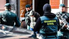 En Espagne, deux Marocains arrêtés après avoir été mis en cause dans le viol d'une jeune fille de 18 ans