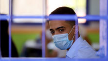 Le vaccin Sinopharm approuvé pour les 12-17 ans au Maroc