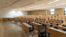 Bientôt, une faculté d'économie et de gestion ouvrira ses portes à Guelmim