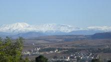La terre a tremblé, hier soir, dans cette commune marocaine