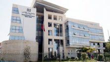 L'Université Mohammed V de Rabat élue meilleure université du continent