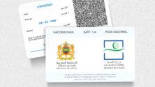 🎉 Big News : le pass vaccinal marocain reconnu en Europe