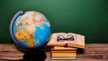 L'Université Sidi Mohamed Ben Abdellah parmi les meilleures au monde