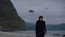 Top 6 des films les plus attendus cette année