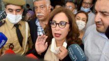 Asmaa Rhlalou élue maire à Rabat après Nabila Rmili à Casablanca