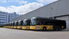 Un Musée des Transports Urbains bientôt à Casablanca ?