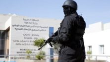Démantèlement d'une cellule terroriste affiliée à «Daech» à Errachidia