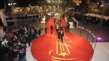 Le Festival International du Film de Marrakech reporté !