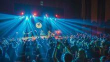 Tout sur les ateliers consultatifs de la musique bientôt au Maroc