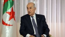 Abdelmadjid Tebboune : l'Algérie en «guerre sans fin» contre le Maroc