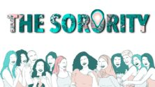The Sorority : l'appli qui lutte contre les violences faites aux femmes dispo au Maroc