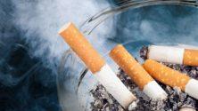 Le prix des cigarettes va bientôt augmenter au Maroc