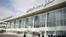 Le Maroc suspend l'ensemble des vols aériens depuis et vers 3 pays européens