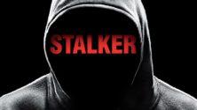 Nous sommes tous des stalkers?
