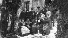 Essaouira : terre de paix entre Juifs et Musulmans selon l'Afrique du Sud