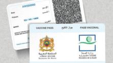 Le Pass vaccinal devient obligatoire ce jeudi pour se déplacer au Maroc
