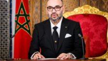 Le Roi Mohamed VI parmi les musulmans les plus influents du monde