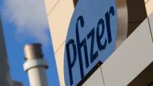 Le vaccin Pfizer est suspendu au Maroc suite à un décès à Rabat